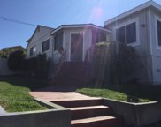 5838 Bayview Avenue, Richmond image