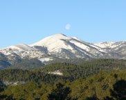 110 Pikes Peak Road, Ruidoso image