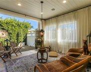 188     Merrill Place, Costa Mesa image