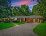 45 Lake Forest Hills, Shreveport image