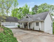 131 Inlet Pointe Drive, Anderson image