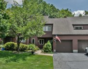 29 Indian Field Court, Mahwah image