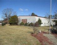 6 Highland  Drive, Putnam image