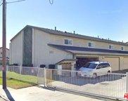 2815     Consol Avenue   8, El Monte image