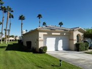 29428 Sandy Court, Cathedral City image