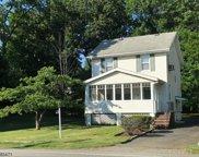 153 E Cedar St, Livingston Twp. image