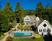 1016 Colony Cove Rd, Lake George image