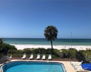 18822 Gulf Boulevard Unit 1A, Indian Shores image