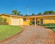 1321 Nw 174th St, Miami Gardens image
