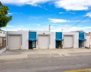 1734 Hayes Avenue, Long Beach image