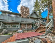 330 Ute way, Zephyr Cove image