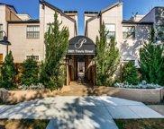 3901 Travis Street Unit 127, Dallas image