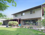 2254 Brighton Drive Se, East Grand Rapids image