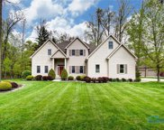 3405 Turnberry Drive, Findlay image