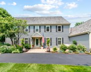 7200 W Westchester Ct, Mequon image