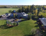 27036 Twp Rd 512 A, Rural Parkland County image