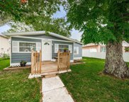 5806 N Thatcher Avenue, Tampa image