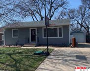 2535 S 54Th Street, Lincoln image