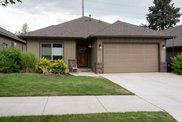 61194 Se Geary  Drive, Bend image