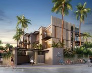 307 Kaay One Drive Unit PH07, Tulum Quintana Roo image