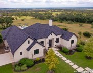 1133 County Road 473, Castroville image