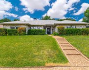 1429 Homestead Court, Irving image