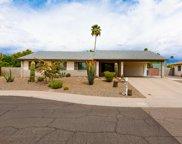 12417 N 37th Place, Phoenix image