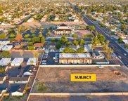 2815 W Northern Avenue Unit #151-01-007C, Phoenix image