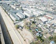 1452   W Artesia Boulevard, Gardena image