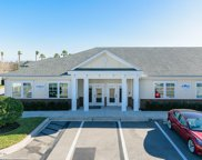 466 TOWN PLAZA AVE Unit 350, Ponte Vedra image