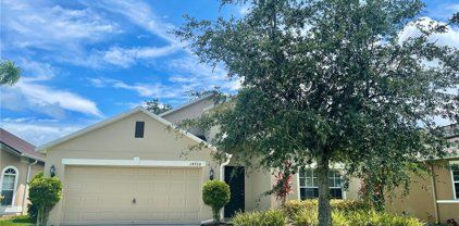 14720 Seattle Slew Place, Orlando