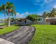 8711 Sw 85th St, Miami image