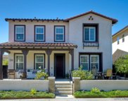 17320 Eagle Canyon Place, Rancho Bernardo/4S Ranch/Santaluz/Crosby Estates image