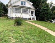 3194 Washington Road, Sayreville NJ 08859, 1219 - Sayreville image