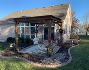 2457 SW Lilly Drive, Lee's Summit image