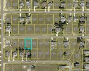1438 Nw 1st  Street, Cape Coral image