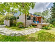 699 N Cottage  AVE, Gearhart image