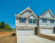 7485 Knoll Hollow Rd Unit 73, Lithonia image