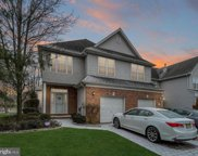 62 Shelley   Circle, Hightstown image