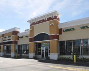 1760 Tree Blvd, Other City - In The State Of Florida image