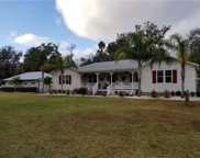 4403 Trouble Creek Road, New Port Richey image