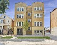 2040 N Spaulding Avenue Unit #1S, Chicago image