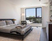 724   N Croft Avenue   302, Los Angeles image