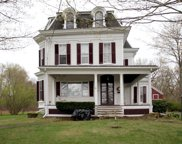 71 Park Street, Whitney Point image