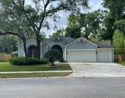 317 Hazelnut Street, Winter Springs image
