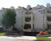 3913 N Virginia Road Unit #301, Long Beach image