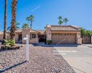 3629 E Oraibi Drive, Phoenix image