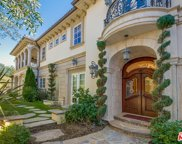 2680  Bowmont Dr, Beverly Hills image