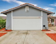 3834 Los Altos Ct, San Jose image