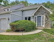 8 Hickory Lane, Little Silver image